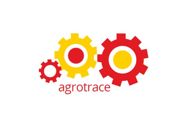 Agrotrace: Integrated system for traceability and agrologistics of fresh fruits and vegetables