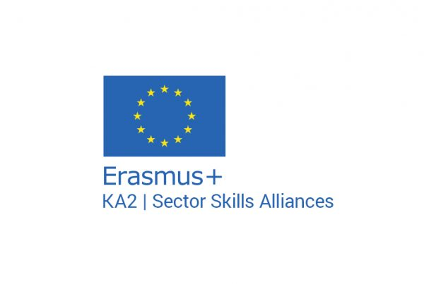 EFB, efb-collaborations-Erasmus +