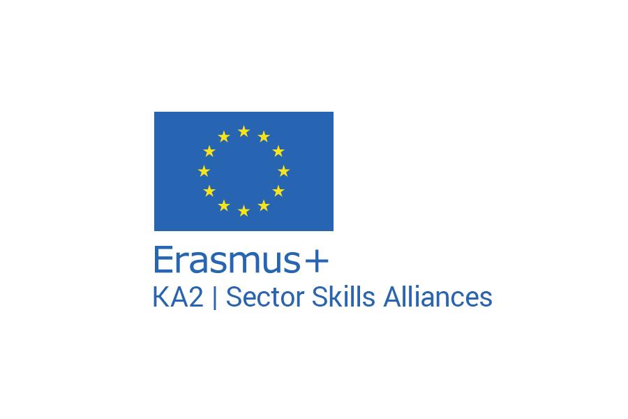 EFB, efb-collaborations-Erasmus +