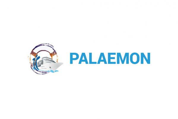 Palaemon: A holistic passenger ship evacuation and rescue ecosystem