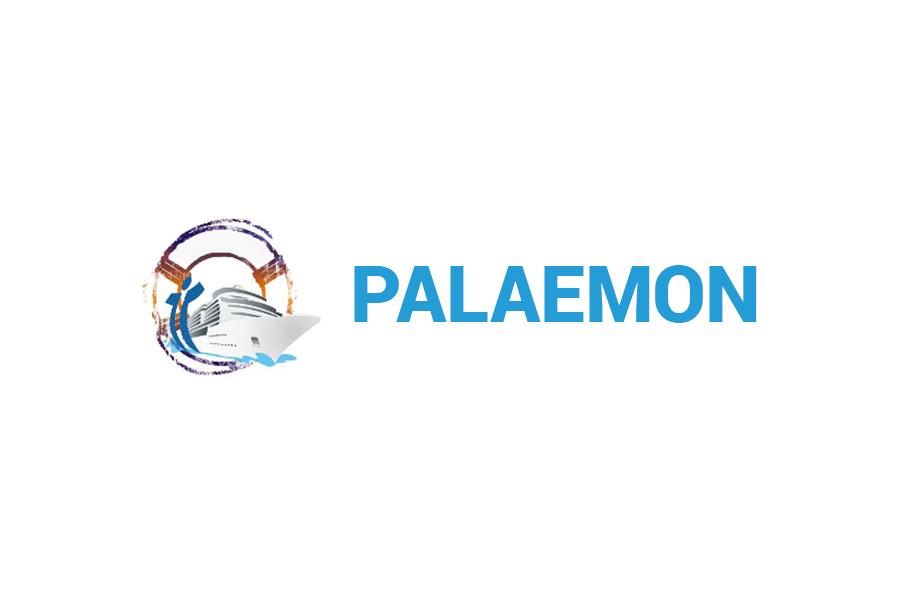 Palaemon: A holistic passenger ship evacuation and rescue ecosystem