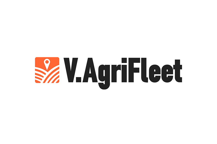 v-agrifleet: Voice-driven fleet management system for agricultural operations