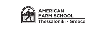 collaborations-american farm school
