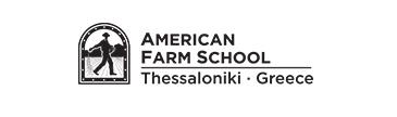 collaborations-american farm school