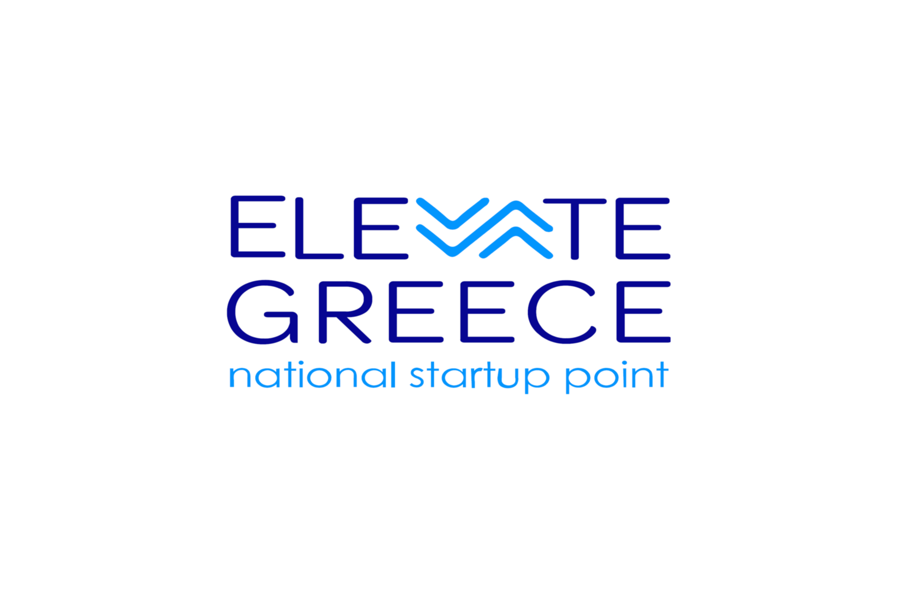 EFB at Elevate Greece